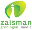 logo Zalsman Groningen Media