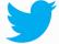 Twitter @ Impact_S_Media